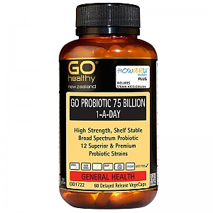초 고함량 고 프로바이오틱 750억 유산균 원-어-데이