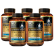 https://unclenz.com:443/data/item/1570064407/thumb-Go-Healthy-GO-Prostate-Protect-120-5x_80x80.png